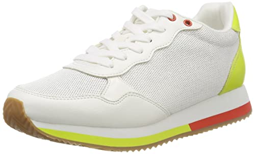 Cheap Sale Affordable For Sale Footlocker Aldo Women's Ulerin Trainers Release Dates For Sale Low Cost qyyS00Bm