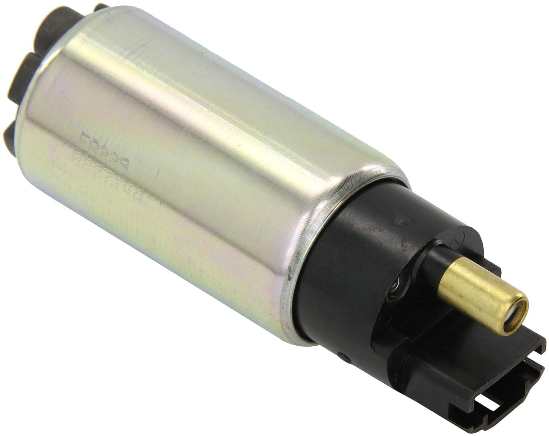 Valeo 347251 Pompe /à carburant