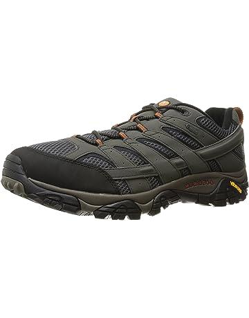 2f4f8672 Zapatillas de Trekking y senderismo para hombre | Amazon.es