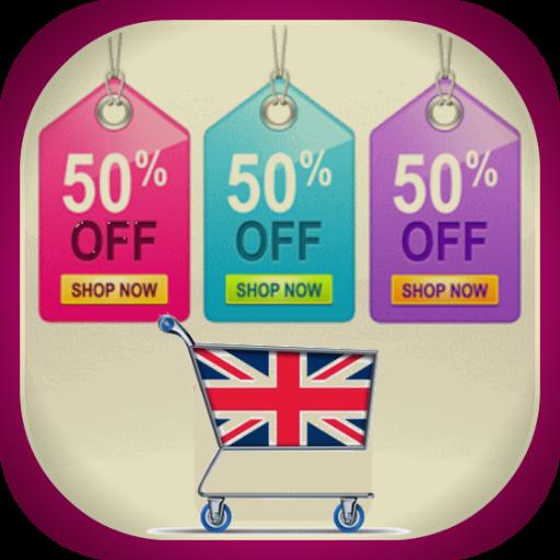 UK Shopping - Shopping.com Uk
