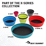 Sea to Summit X-Set 21 (3 Piece) X-Pot & Bowl