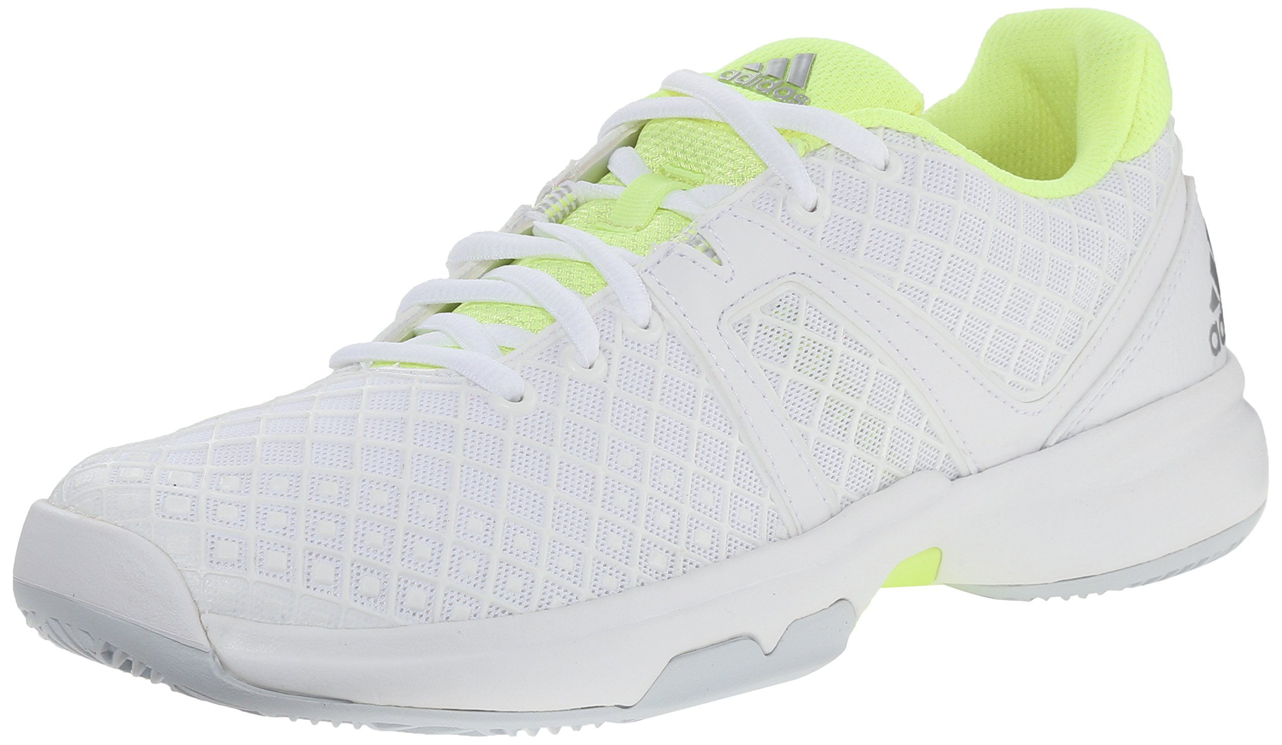 adidas Performance Women's Sonic Allegra Training Footwear