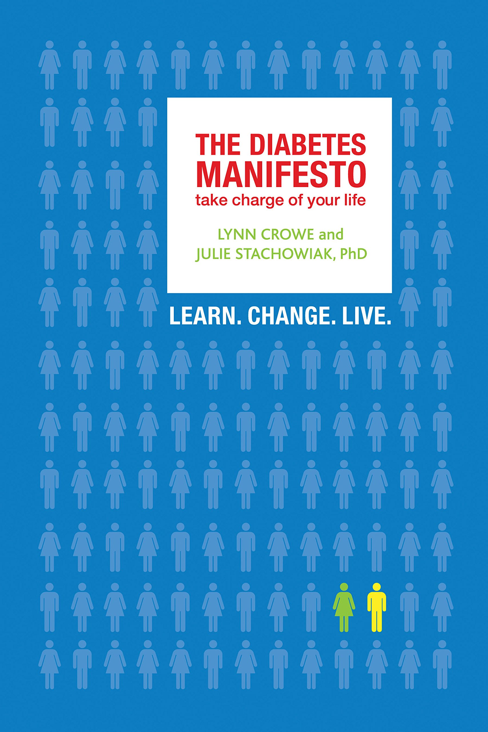 suministro de la tienda de diabetes dlife