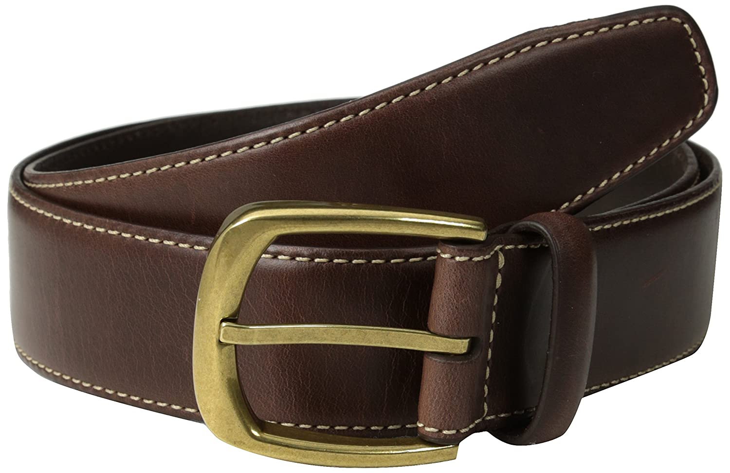 Cole Haan Mens 35mm Waylen Belt