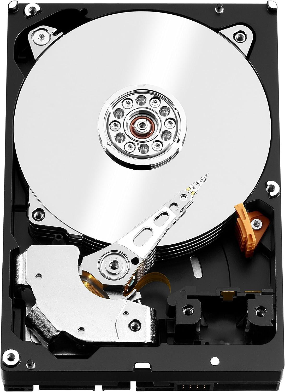 WWE HDD Int 3.5 6T 5400T en Retail