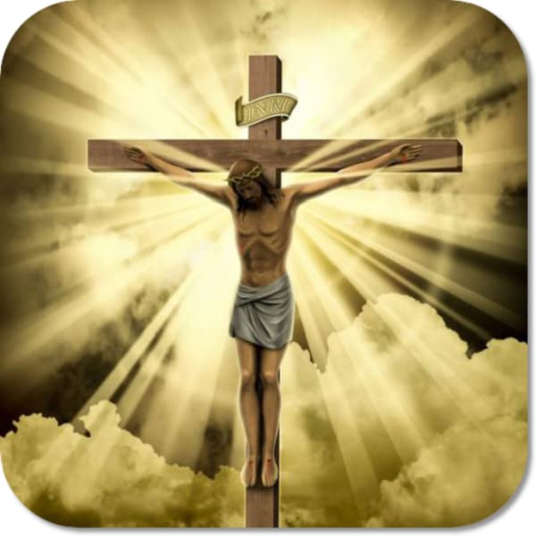 Amazon Com Jesus Hd Wallpapers Appstore For Android
