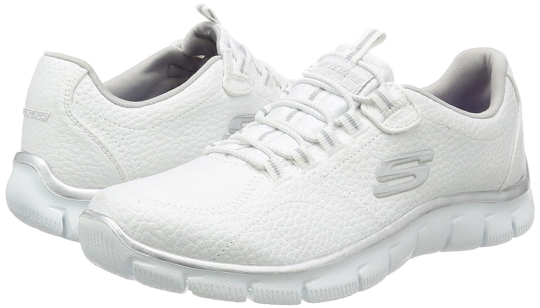 75a93f1d9fc8 ... Skechers Sport Women s Empire Fashion Fashion Fashion Sneaker  B017N5RTLW Road Running f87b8e