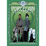 Porcelain Vol. 2: Bone China