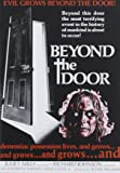 Beyond the Door /