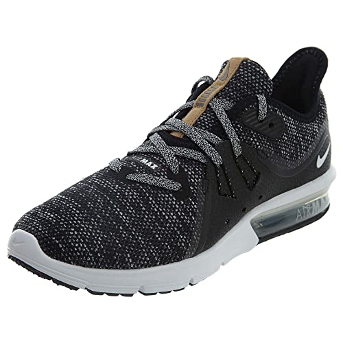 eced0a1d8bb Nike Wmns Air MAX Sequent 3