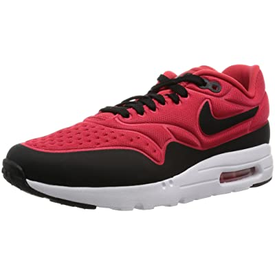 Nike Sport 845038 De 600Chaussures HommeRougetop 3j4ARL5