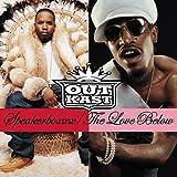 Speakerboxxx/The Love Below (Vinyl)