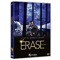 Erase Una Vez. La Septima Temporada Completa [DVD]