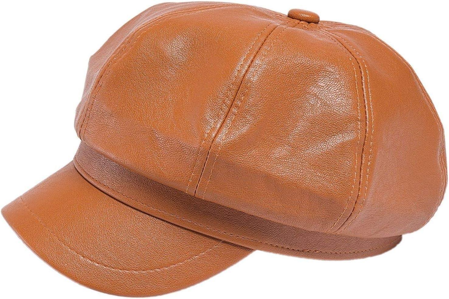 KCBYSS Hat Ladies Autumn...