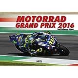 Motorrad Grand Prix 2016