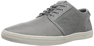 ALDO Men's Datuccio Fashion Sneaker, Grey, ...