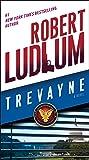 Trevayne: A Novel