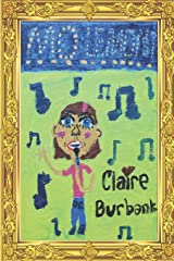 Mo Lemont (Claire's Bullying Series (CBS)) Paperback