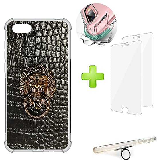 Amazon com: Case for Huawei Y5 2018/Huawei Y5 Prime/Honor 7s