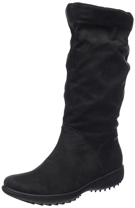 Womens Nadja 134 Snow Boots Romika New Styles Sale Online G22PVf