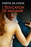 L'éducation de Madame (Spicy)