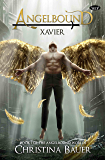 Xavier (Angelbound Worlds Book 1)