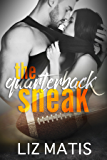 The Quarterback Sneak (Fantasy Football Romance Book 4)