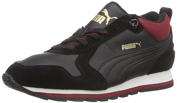 8 opinioni per Puma- St Runner Demi Winter, Sneaker Unisex – Adulto