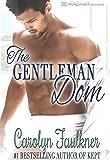 The Gentleman Dom