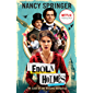 Enola Holmes: The Case of the Missing Marquess - As seen on Netflix, starring Millie Bobby Brown (English Edition)