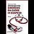 Sindrome da cuore in sospeso: La serie dell'Allieva (La piccola Gaja scienza)
