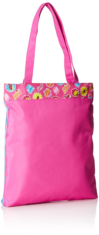 Disney Messenger Bag 38 cm Pink 3396351 6.08 Liters