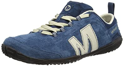 Details about New Merrell EXCURSION GLOVE Mens Barefoot Running Walking Shoes Size UK 6 8.5