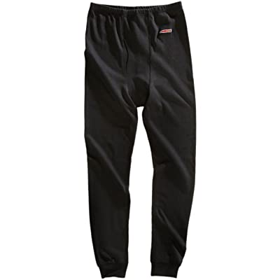 "Chicago Protective Apparel Knit Carbon-X Underwear, ""Long John"" Style Pant 4XL: Home Improvement"