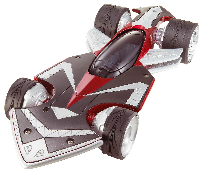Kleurplaten Hot Wheels Battle Force 5.Nieuw Kleurplaten Hot Wheels Battle Force 5 Klupaats Website