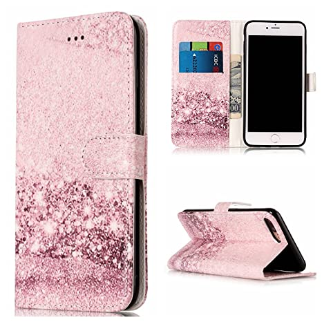 custodia cover iphone 7 plus