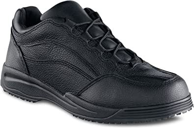 Red Wing Shoes Women's Athletic Shoe