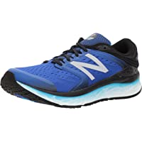 New Balance 1080v8, Zapatillas de Running para Hombre