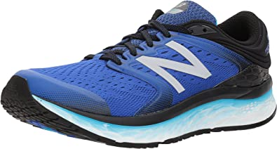 New Balance Men's 1080v8 Running Shoes: Amazon.co.uk: Shoes & Bags