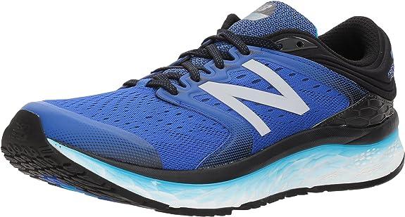 New Balance 1080v8, Zapatillas de Running para Hombre: Amazon ...