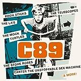C89: 3CD BOXSET