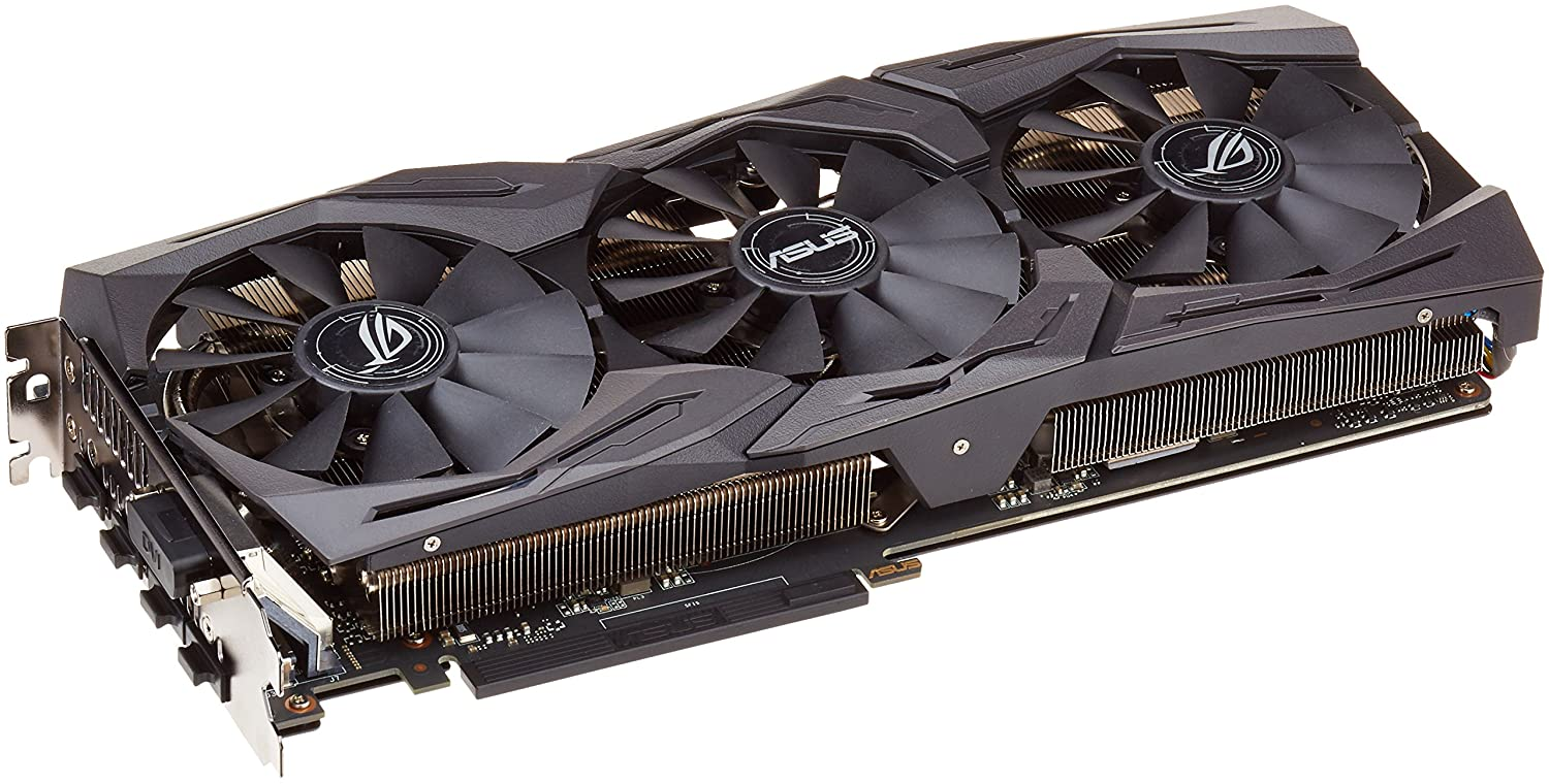 asus nvidia geforce gtx 1060