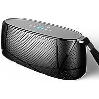 Meidong MD-05 Bluetooth Speaker