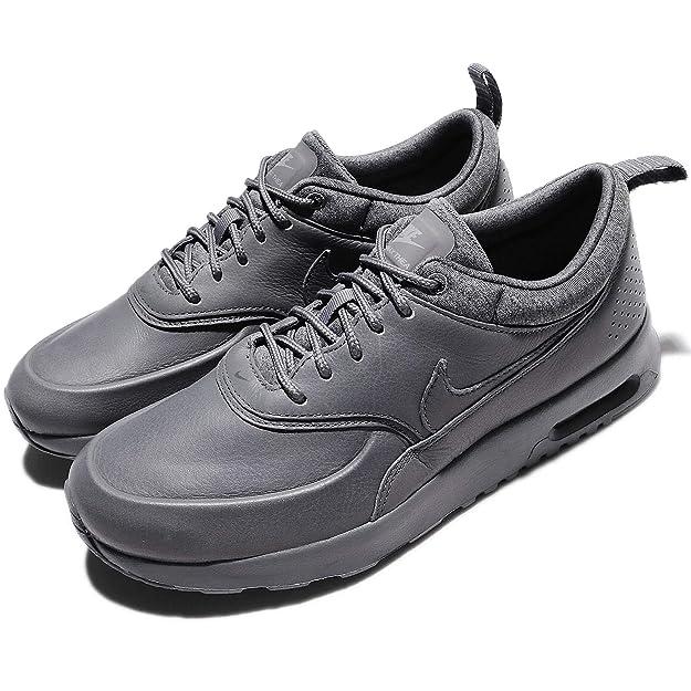 Nike Wmns Air Max Thea Pinnacle, Scarpe Sportive Donna