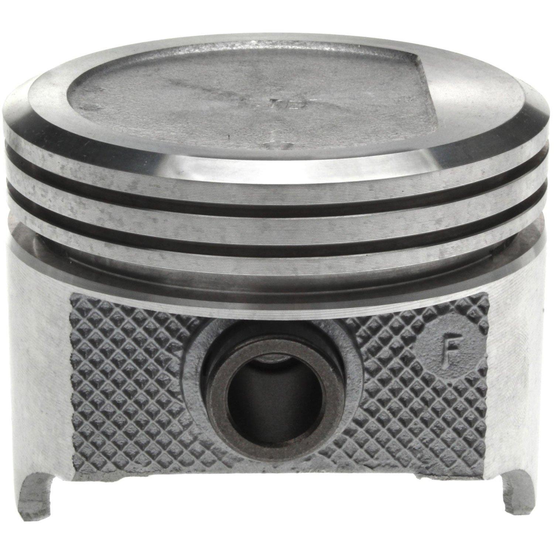 MAHLE Original 224-1658.060 Engine Piston Set