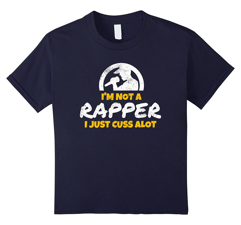 Womens Rapper Shirt 21116 Royal-Awarplus