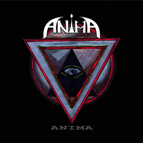 Buy Anima Online at Low Prices in India | Amazon Music Store - Amazon in