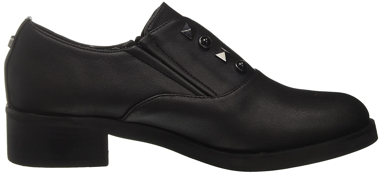 Mujer Pantofola - Bridget - Lety Deportivas Bajas Negro Size: 39 Gaudì RcyGc