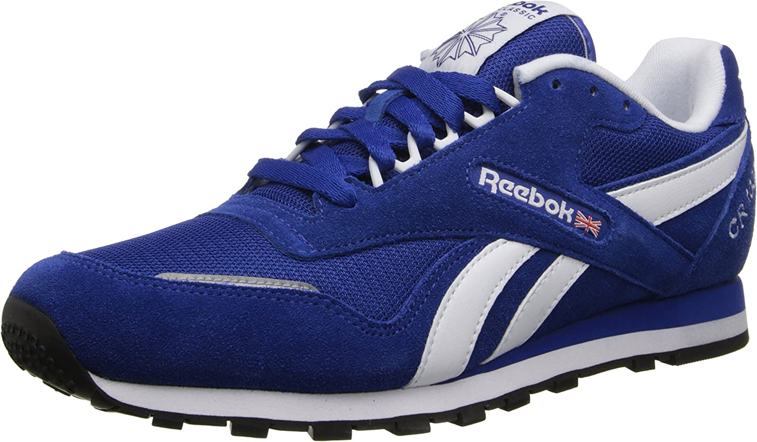 reebok men's cr 1000 txt