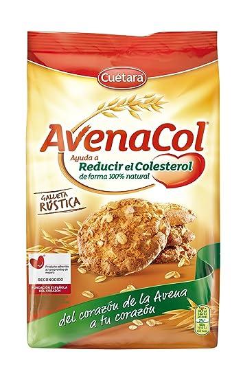 Cuetara - Galletas Rustica, 300 g